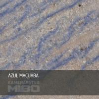 Kamenárstvo MIBO - Kameň vzorky_4