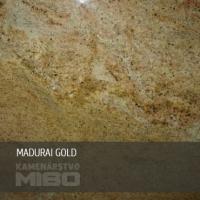 Kamenárstvo MIBO - Kameň vzorky_5