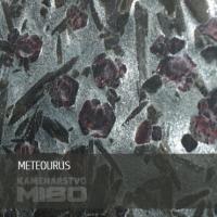 Kamenárstvo MIBO - Kameň vzorky_7
