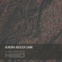 Kamenárstvo MIBO - Kameň vzorky 2_1