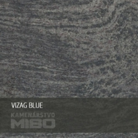 Kamenárstvo MIBO - Kameň vzorky 2_4
