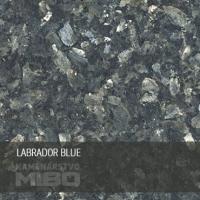 Kamenárstvo MIBO - Kameň vzorky 2_5