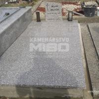 Kamenárstvo MIBO referencie_5